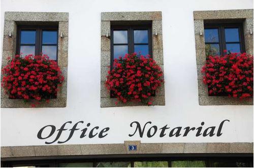 Immobilier : quand le notaire ne vérifie pas que le vendeur avait fait faillite,  dans Droit