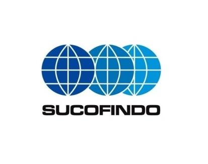 Lowongan Kerja BUMN PT SUCOFINDO (Persero) Tahun 2021