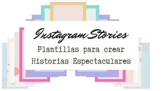 ▷ Pack con +500 plantillas de historias para Instagram [Tags, Challenges, Juegos]