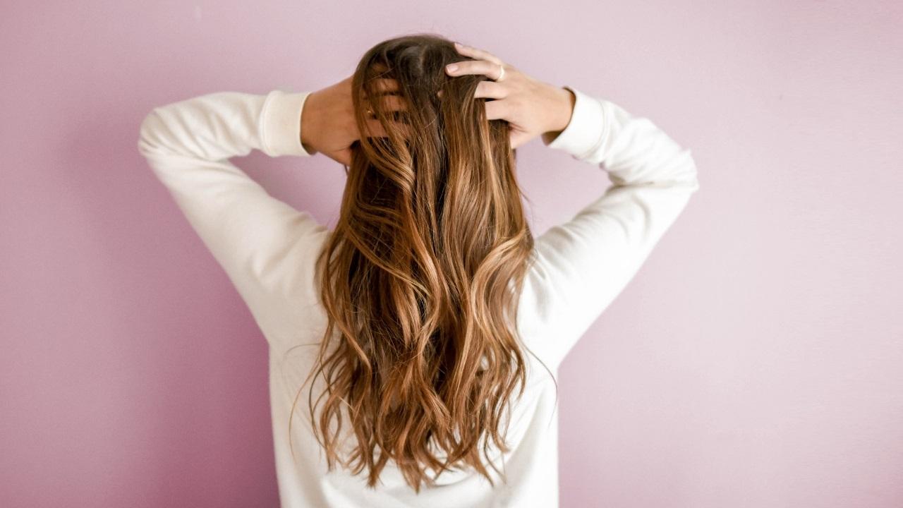 mity na temat włosów