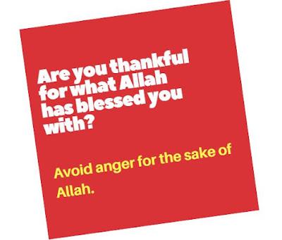 best islamic sayings