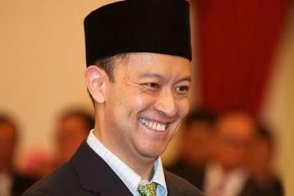 Mendag Terbitkan 9 Aturan Untuk Jaga Kepercayaan Investor arsip by Pengacara Balikpapan Samarinda hp/wa 08123453855