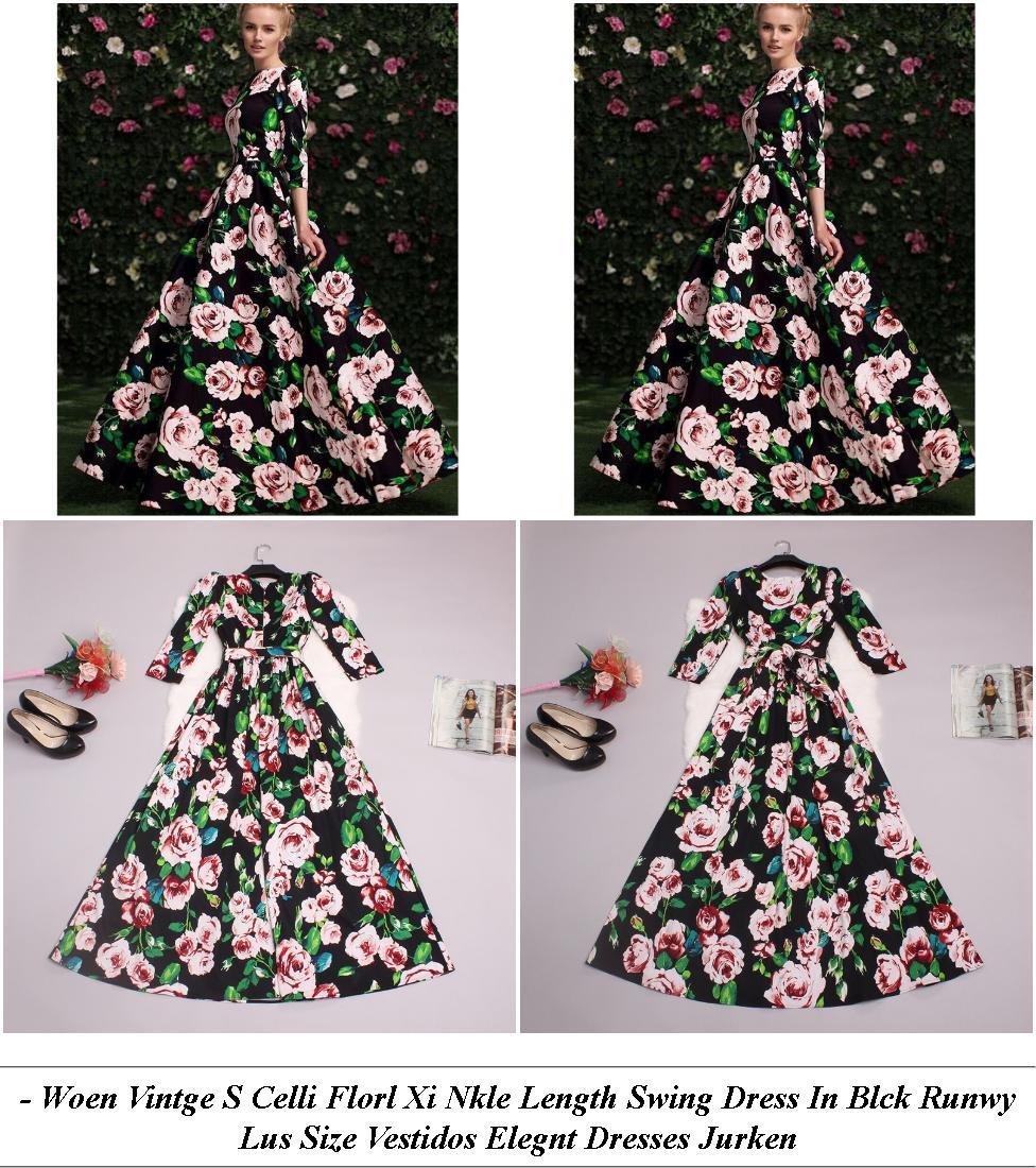 Monsoon Dresses - Topshop Sale - Dress Design - Cheap Clothes Uk