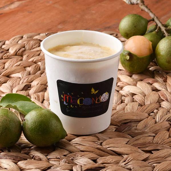 Helados-elaborados-cacao-orgánico-Chocoshow-corferias-mumma