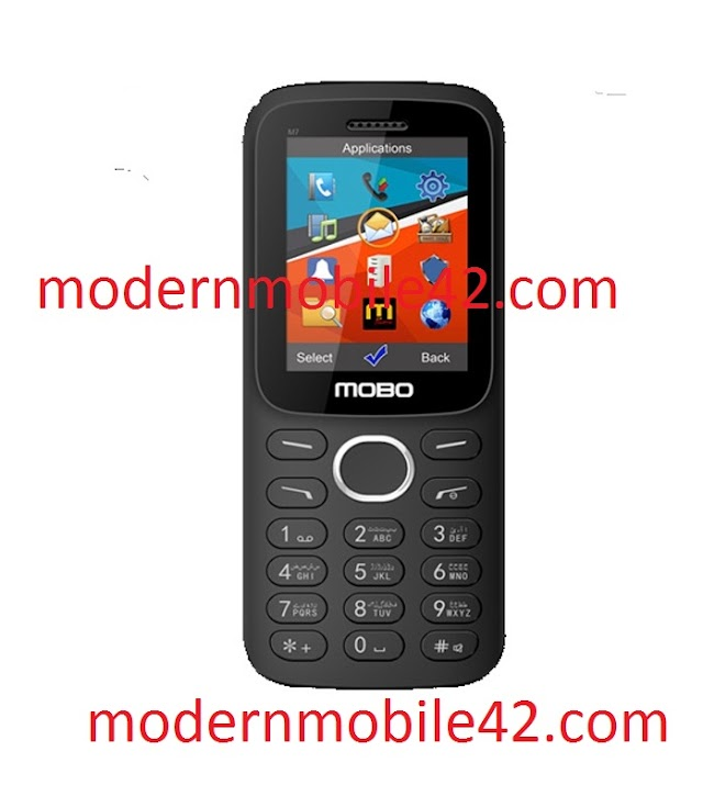 mobo m7 flash file read by Miracle Thunder free