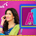 Telenor Talkshawk A1 Package Pulse 60 Second
