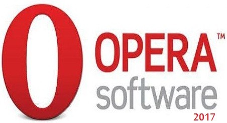 تحميل متصفح الانترنت اوبرا Opera 2017 للكمبيوتر اخر اصدار