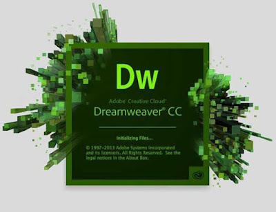 Adobe Dreamweaver CC  New Features Free Download full Version