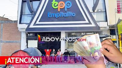 """""""Escobita"""" perdió proceso contra Empitalito, con el que buscaba indemnización económica"""