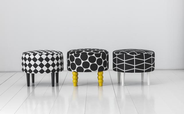 Piedini Regolabili Per Mobili Ikea Elegant Armadietto Dei