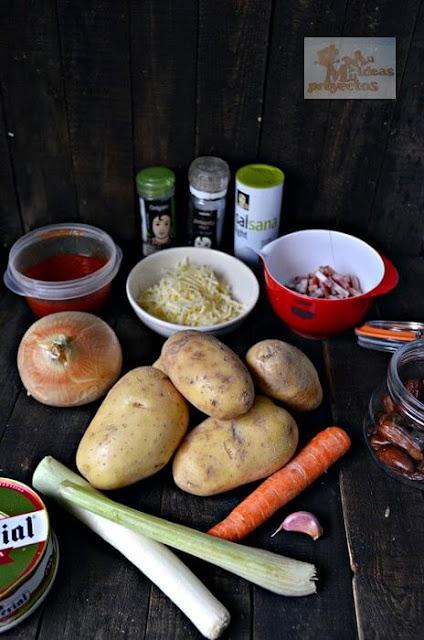 patatas-rellenas4