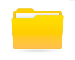 Cara Rename Beberapa File Sekaligus