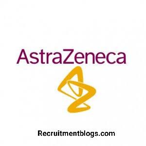 Supply Chain Coordinator At AstraZeneca- Pharmacy Vacancy