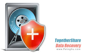 TogetherShare Data Recovery 5.8.1 Unlimited with Crack Full