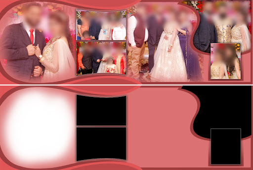Wedding Album Background Images Free Download 60031