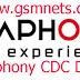 Download Symphony CDC Driver