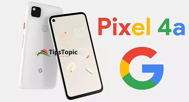 Google pixel 4a Leaks hands on review 2020
