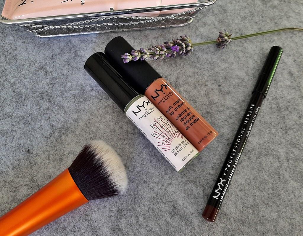 nyx-professional-makeup-notino_hr