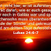 Lukas 24-6-7