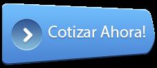 Cotiza ahora tu fiesta campestre en Bogota