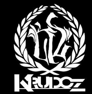 Krudoz - Micros Y Botellas (2005)