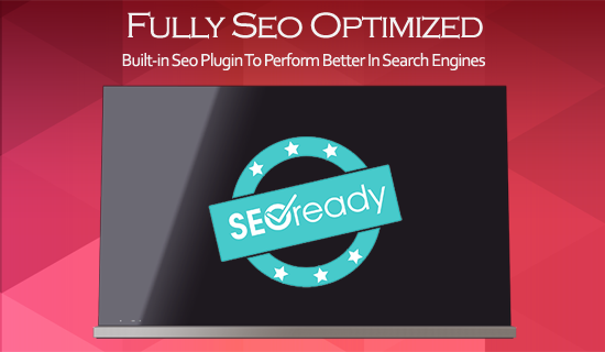 Seo Ready for Better Traffic