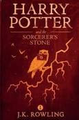 Download free ebook Harry Potter and the philosophers stone pdf