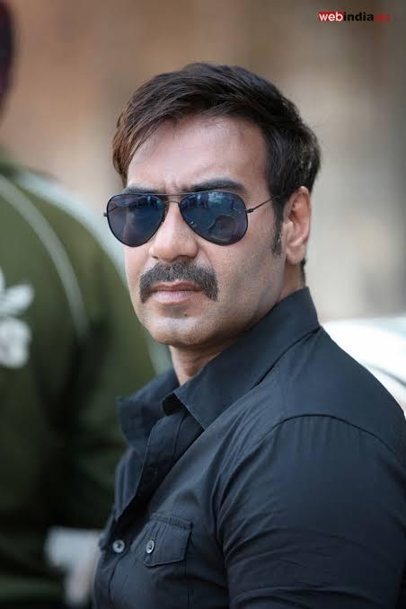 Ajay Devgan will make a film on the martyrdom of soldiers in the Galvan ghaatee.