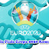 Agen Bola Piala Eropa 2020 KompasTogel