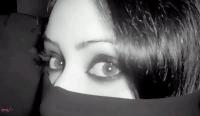 سارة من المغرب ارغب بي زواج من شاب عربي