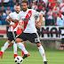 River perdió en un amistoso ante Independiente Santa Fe de Bogotá