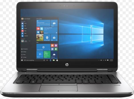 HP ZBook 17 G2 Alcor Card Reader 64x