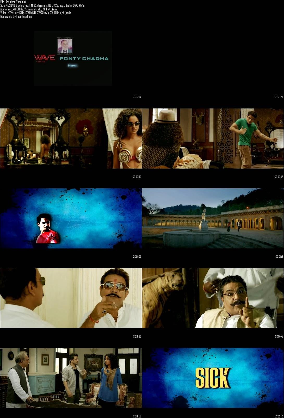 Revolver Rani (2014) Hindi Movie Official Trailer | world4free, Revolver Rani (2014) Movie Official Trailer, Revolver Rani (2014) Movie Official Trailer , free Revolver Rani (2014) Movie Official Trailer , full movie Revolver Rani (2014) Movie Official Trailer , download Revolver Rani (2014) Movie Official Trailer, world4free.cc/world4free/world4freeu/worldfree/worldfree4u/World4free, Revolver Rani (2014) Movie Official Trailer.