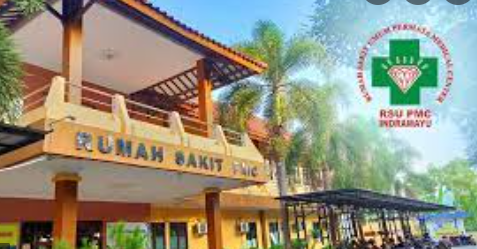 Jadwal Dokter RS Permata Medical Center Indramayu Terbaru
