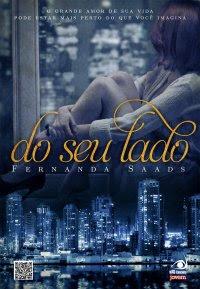 Do Seu Lado por Fernanda Saads