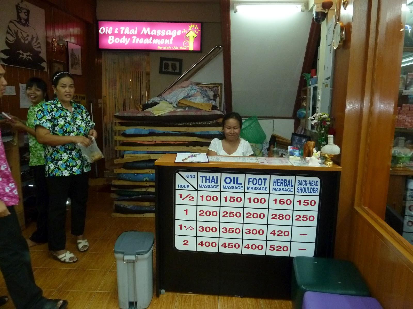 thaimassage motala thaimassage just nu