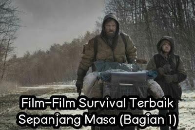 Film-Film Survival Terbaik Sepanjang Masa (Bagian 1).jpg