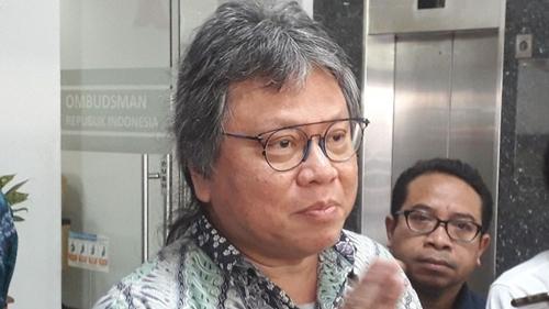 Filipina Ikut Tutup Gerbang Karena Covid Di RI Menggila, Alvin Lie: Indonesia Makin Ditakuti Dan Dikucilkan