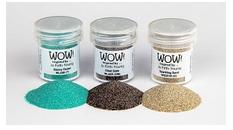 https://topflightstamps.com/products/wow-embossing-powder-trio-dockside-sara-naumann?_pos=5&_sid=9f73499f1&_ss=r&ref=xuzipf8pid