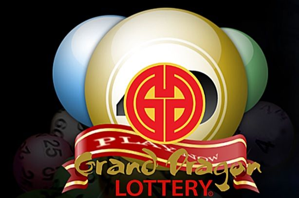 How To Buy Grand Dragon Lotto 4D In Malaysia