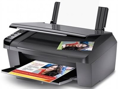 EPSON STYLUS CX5600 PRINTER DESCARGAR CONTROLADOR