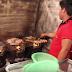 Bangkok Street Food 2016: The Best Thai Street Food in Bangkok. Yaowarat Road Chinatown เยาวราช