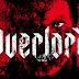 Overlord Operasyonu İnceleme- Spoilersız