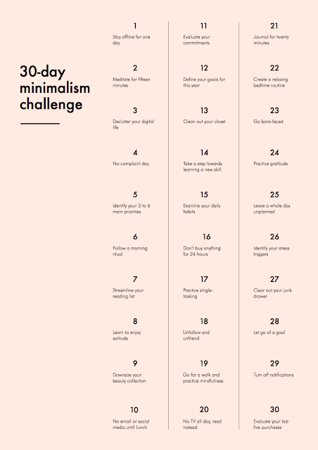 challenge-30day-minimalisme