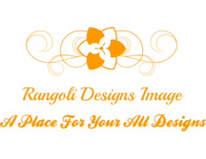 Rangoli Designs Images - A Place For All Rangoli Designs !!!!