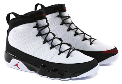 e576e95a105db0 Denver Nuggets star Carmelo Anthony is wearing his signature shoe brand  sixth of real air jordan shoes