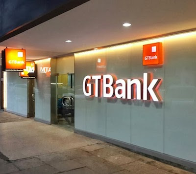 gtbank-internet-banking-now-possible-without-hardware-token