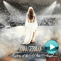 Anna German - serial biograficzny (odcinki online za darmo)