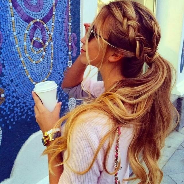 5 Best Braid for Long Hair