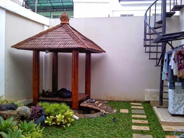 http://tukangtamankaryaalam.blogspot.com/2014/11/gazebo-kayu-kelapa-tukang-gazebo-jasa.html